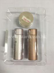 Высокое качество пластиковой упаковки Thermoform вакуума для косметических