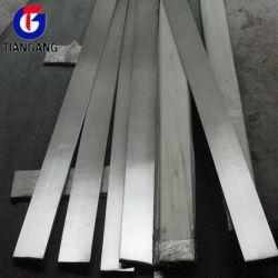 304L de Smalle Strook van het roestvrij staal