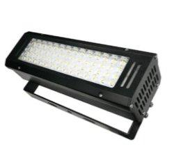 LED RGBW Projecteur mural Projecteurs à LED