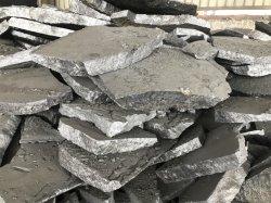 Fornecedor de ferro silício de alta qualidade