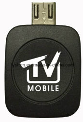 HDTV Dongle voor Android Cellphone