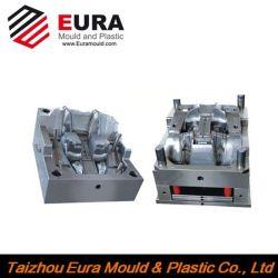 China Huangyan Cidade do molde do molde do Espelho Automático