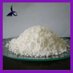 99% Pulver Pefloxacin Mesylat Pharmazeutischer Rohstoff CAS 70458-95-6