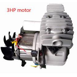 3HP het Duiken van de olie het Directe Gedreven Hoofd van de Motor van de Compressor van de Lucht