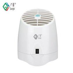 Очиститель воздуха для дома для изготовителей оборудования с базовыми аромадиффузор масла