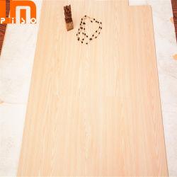 Pressé de couleur en gros de produits chinois à rainure en V AC4 Planchers laminés 12mm Piso Laminado