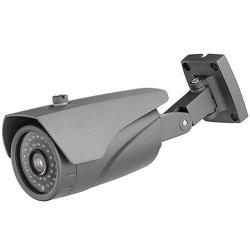 نطاق الأشعة تحت الحمراء 30-40 م كاميرا CCTV عالية الدقة في المصنع الأصلي للشركات المصنعة للمعدات الأصلية/الشركات المصنعة للمعدات الأصلية Best السعر والجودة