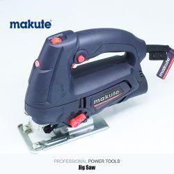 وقد رأى جبن القدرة الكهربائية من شركة Makute Electric قطع يدوي بقوة 65 مم و710 واط الأدوات