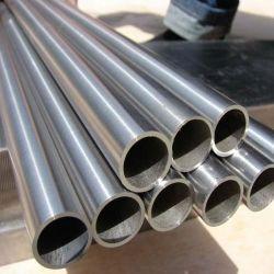 Хастелой сплава трубы из нержавеющей стали для химического B-3