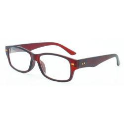 Óculos de leitura Óculos Retangular