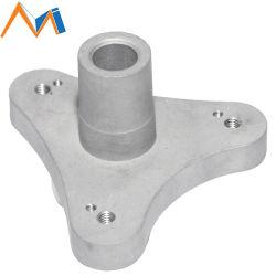 中国のアルミ合金のMetals Die-Cast Companyの家具のハードウェア