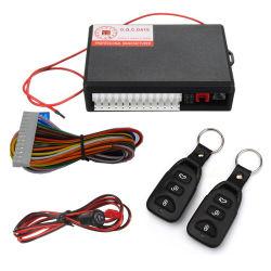 Il braccio di telecomando/disarma/sblocca/serratura della centrale dell'inseguitore di GPS automobile della serratura