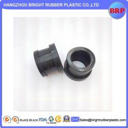 ISO9001 FKM OEM de moldagem de peças de borracha para máquina, artigos de papelaria