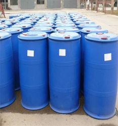 99,8% Гаа жидкость ледниковых уксусной кислоты (CH3COOH)