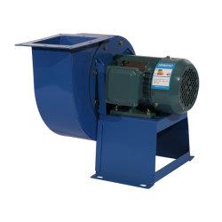 AC van de multi-Bladen van het metaal Yf9-63 de CentrifugaalVentilator van de Muur