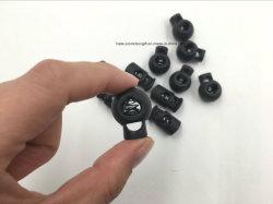 Personnalisé votre propre équilibre Bracelet Bracelet en tissu tissé avec bracelet de fourreau