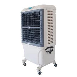 Refrigerador evaporatorio portátil con 8000CMH el flujo de aire