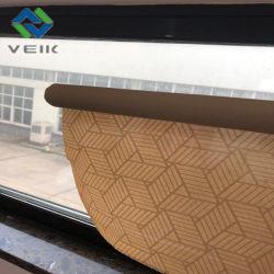 Venta caliente Tejido de fibra de vidrio recubiertas de PTFE de calidad y tela tejida fabricante