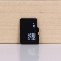 Карта памяти SD класса 10 16ГБ SDHC 32 ГБ TF/SD 100 МБ/с Flash 64ГБ карта памяти SD