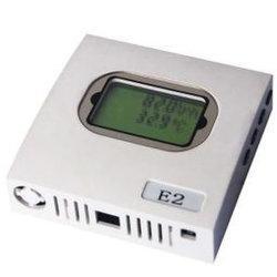 Завод пластмассовых ЭБУ системы впрыска в пресс-формы датчик влажности и температуры