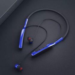 سماعات أذن BT رياضية مفتوحة الأذن منخفضة التكلفة تعمل بتقنية Bluetooth سماعة رأس مع CE Rosh