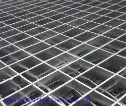 Norme de 314/316 de gros Grincement de barres en acier inoxydable