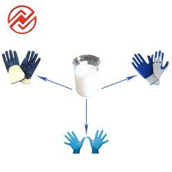 Carboxyl Latex NBR voor de Beschikbare Handschoenen van het Nitril
