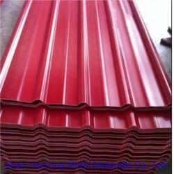 SGCC ha galvanizzato la lamiera di acciaio, zinco ricoperto laminato a freddo, l'acciaio e strati laminati a freddo della bobina di Gi ricoperti zinco