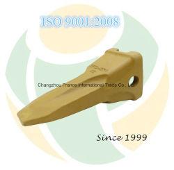 جرافة أسنان الحفار الصينية دوسان دايو طرف الجرافة (2713-1221RC)
