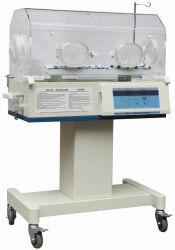 Медицинское оборудование Bi-6g инкубатора для грудных детей