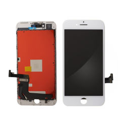 partes separadas de telefone móvel para iPhone 7 7 LCD Plus