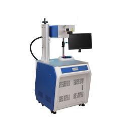 Focuslaser 5W Laserdrucker-Kopierer-UVlaser-Fackel