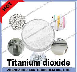 2020 TiO2 de haute qualité du dioxyde de titane rutile Grade