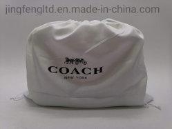 方法普及したブランドのハイエンド品質のハンドバッグ、靴の収塵袋