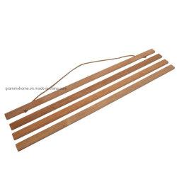 """19"""" pôster fotográfico de madeira magnético para a pintura da estrutura decoração doméstica de imagem"""