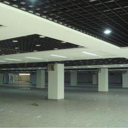 공장 저가 현대 금속 경량 디자인을%s 가진 열려있는 세포 천장