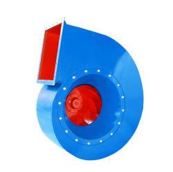 De Industriële Ventilator van uitstekende kwaliteit van de Ventilator van het Type van Hoge druk 4-72 Centrifugaal