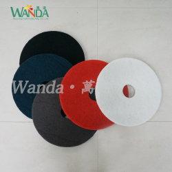 Gros en Chine Fabricant Diamond Tampons de nettoyage de plancher Tampon à polir
