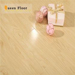 Standard europeo resistente all'uso laminato pavimentando la pavimentazione in linea di Emboossing della scheda di Mescolare-Colore
