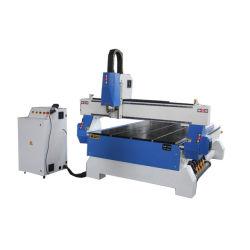 1300*2500 Heavy Duty CNC router machine voor hout en Meubilair