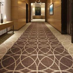 Quadratische Teppich-Fliesen anpassen, wie Sie Büro-Teppiche 50X50cm mögen