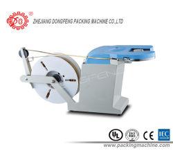 آلة التواء خبز، حلوى (TD-E)