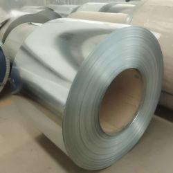 Metallo galvanizzato 270g dello zinco di larghezza 1500mm S550gd per il granaio