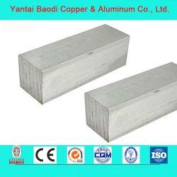 中国の製造業者2000のシリーズアルミニウム角形材