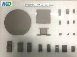 De Prijs van de Elektrode van het Koper van het wolfram, Dalende Elektrode EDM