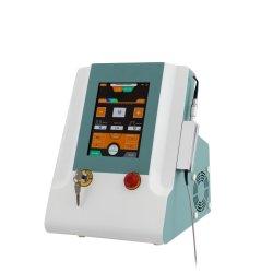 Мягкие ткани лечение стоматологического лазера
