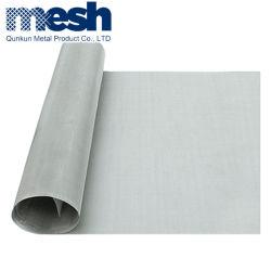 La Chine fournisseur haut grade Nicr 8020 Wire Mesh nichrome