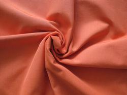 Tissu Tissu ignifuge aramide comme Nomex