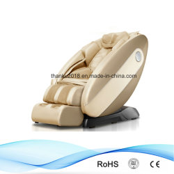 Sillón de masaje calienta asiento de atrás del cojín masajeador para el coche INICIO RELAJE Van estrés
