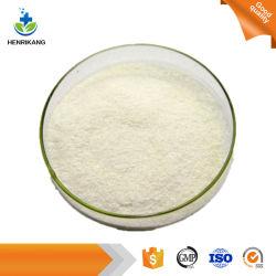 Veterinär-Hydrochlorid-Puder CAS-177325-13-2 Levofloxacin